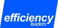 Efficiency Leaders Schweiz